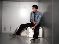 第21話 「一発の銃弾」/動画