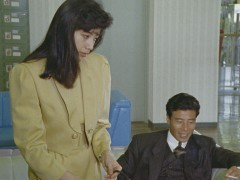 第37話 「ビコーズ-その理由」/動画