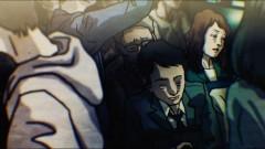 第12話 最終バス/動画