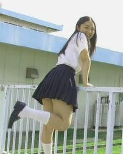#6 紗綾「ずっと、きっと。」/動画
