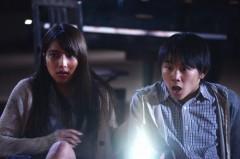 青鬼−アオオニ−/動画