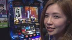 #2 らんなうぇい/沖ドキ!トロピカル/バジリスク絆/動画