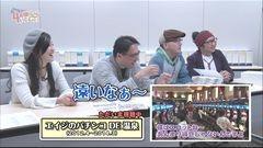 #5 4名様/「パチ・スロ サイトセブンTV」のお勉強/動画