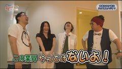 #8 4名様/パチロボPR/動画