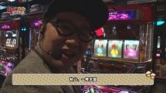 #15 4名様/沖ドキ/GOGOジャグラー/動画