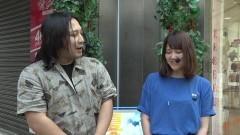 #211 オリジナル必勝法セレクション/CRリング 運命の日FPSZ/動画