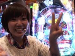 #9 WBCぱちんこAKB48、ラストサムライ/動画