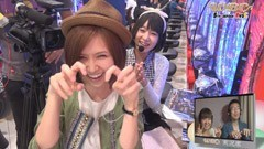 無料PV#31★WBC/動画