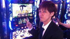 #31 シン太郎/バジリスク絆/動画