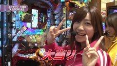 #41 満天アゲ×2/北斗の拳7/シティーハンター〜XYZ 心の叫び〜/動画