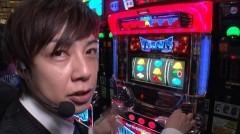 #94 シン太郎/まどマギカ2/バーサス/動画