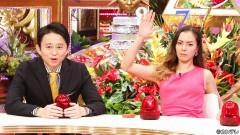 #194 土屋アンナらが家具組み立てに挑戦!/動画