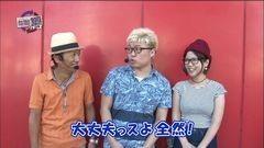#40 RSGre/鉄拳2闘神/凱旋/バジ絆/動画