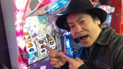 #430 極セレクション/Re:ゼロから始める異世界生活/動画