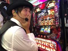 #457 極セレクション/アナザーゴッドハーデス-奪われたZEUSver.-/動画