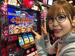#459 極セレクション/アナザーゴッドハーデス-奪われたZEUSver.-/動画