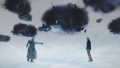 episode12 終焉/創成/動画