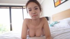 #1 菜乃花「君のとなりで」/動画