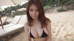 #7 菜乃花「君のとなりで」/動画