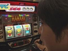 #353/動画