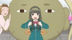 MISSION 6 生徒会長石動やよいの復讐!/呆れるほど仁義なき戦い/動画