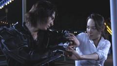 第12話 果実/動画