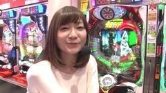 #179 ガケっぱち!!/稲田直樹(アインシュタイン) /動画