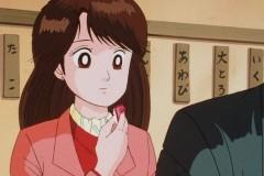 #09 寿司の心/動画