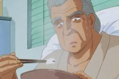 #31 暑中の味/動画