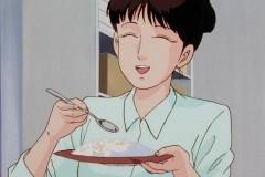 #109 恥ずかしい料理/動画