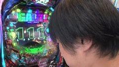 #6 三流/GANTZ/水戸黄門III/わんパラ沖縄/CR押忍!番長/動画