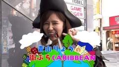 #20 船長タック7th/北斗無双/北斗天昇/動画