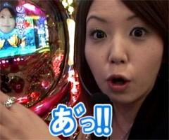 #6水瀬&りっきぃのロックオン宮城県仙台市★後編/動画
