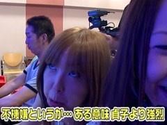 #50水瀬&りっきぃのロックオン奈良県天理市★後編/動画
