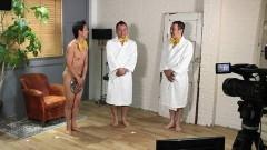 裸の王様/動画