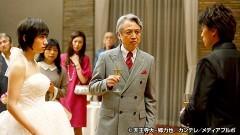 銭の六 動揺/動画
