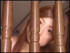 #20 小倉優子「フェミニン」/動画
