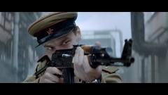 AK‐47 最強の銃誕生の秘密(吹替)/動画