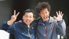 1×8特選レア企画 #2 木村リベンジ祭り 後編/動画