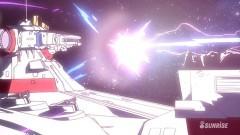 47.PHASE-49 終末の光/動画