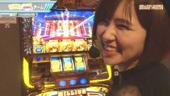 【特番】MILLION GOD GRAND PRIX IV 前編/動画