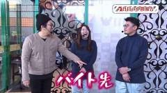 #76 旅打ち/凱旋/真・北斗無双/シンフォギア/動画