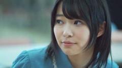 #2「初恋の詩」/動画