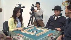 沖と魚拓の麻雀ロワイヤル RETURNS 第2話/動画