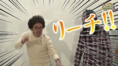 沖と魚拓の麻雀ロワイヤル RETURNS 第149話/動画