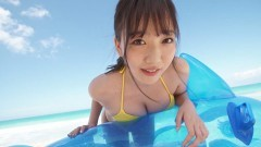 #4 京佳「未成年」/動画