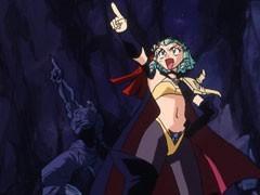 第20話 いくっきゃないっ!ドラゴンの谷を目指せ!/動画