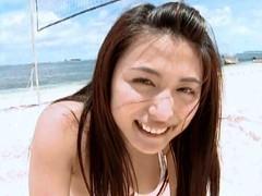 #1 川村ゆきえ「ラブラブ☆Happy!」/動画