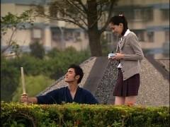 第7話恋愛進行法/動画