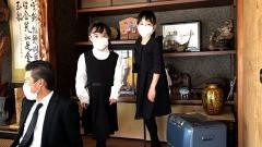 ほんとにあった!呪いのビデオ91/動画